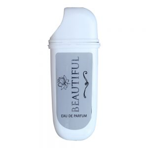 5ml-beautiful-squeeze-pack-of-10