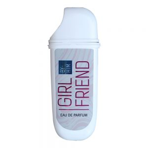 5ml-girlfriend-squeeze-pack-of-10