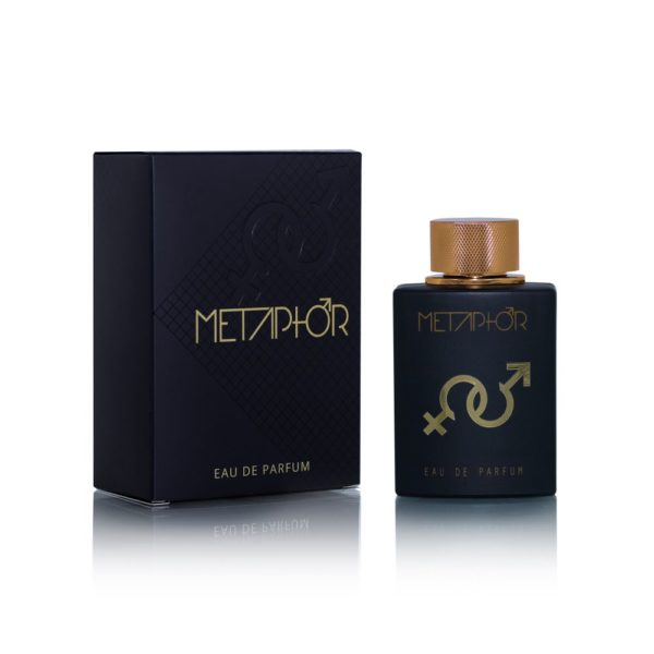 100ML METAPHOR