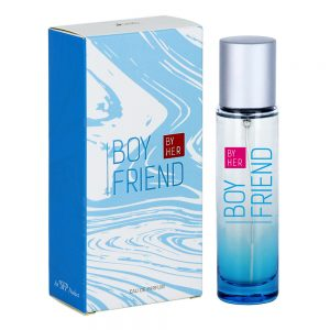30ml-boy-friend