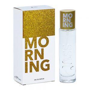 30ml-morning