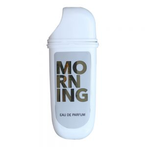 5ml-morning-squeeze-pack-of-10